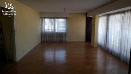 Achat Appartement 6 pièces Oyonnax