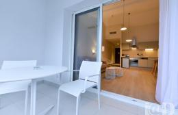 Achat Appartement 2 pièces La Flotte