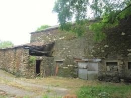 Achat studio Villefranche de Rouergue