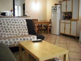 Location Appartement 3 pièces La Voulte sur Rhone