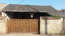 Achat studio Rambouillet