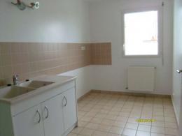 Location Appartement 2 pièces Sens
