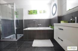 Achat Appartement 5 pièces Ribeauville