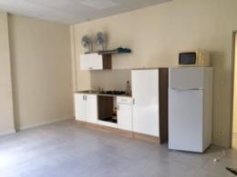 Location Appartement 3 pièces Vierzon