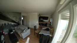 Achat Appartement 3 pièces Acigne