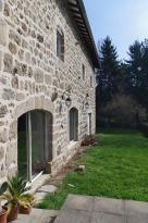 Achat Maison 10 pièces Monistrol sur Loire