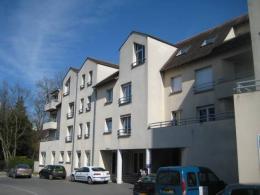 Location Appartement 3 pièces Lagny sur Marne