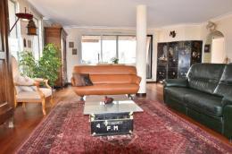 Achat Appartement 6 pièces St Julien en Genevois