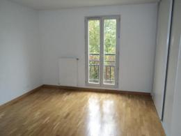 Location Appartement 4 pièces Francheville
