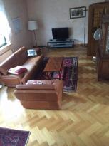 Achat Appartement 3 pièces Mommenheim