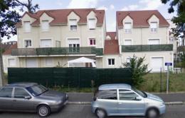 Location Appartement 3 pièces Limeil Brevannes