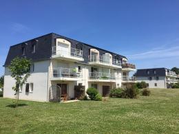 Location Appartement 3 pièces Lesneven