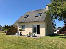 Maison Plouvien &bull; <span class='offer-area-number'>90</span> m² environ &bull; <span class='offer-rooms-number'>5</span> pièces