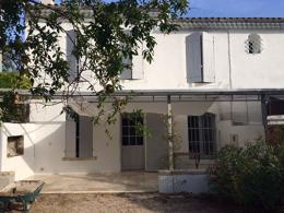 Location Maison 3 pièces La Ciotat