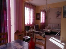 Achat Appartement 5 pièces Muret