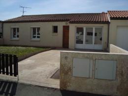 Maison Puilboreau &bull; <span class='offer-area-number'>115</span> m² environ &bull; <span class='offer-rooms-number'>6</span> pièces