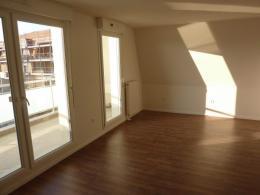 Location Appartement 3 pièces Ernolsheim Bruche