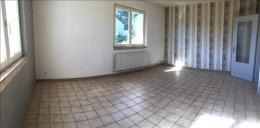 Location Maison 3 pièces Lachambre