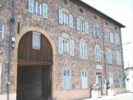 Location Appartement 5 pièces Meaux la Montagne