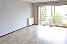 Appartement Mouans Sartoux &bull; <span class='offer-area-number'>69</span> m² environ &bull; <span class='offer-rooms-number'>3</span> pièces