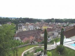 Achat Maison 10 pièces Le Pont de Beauvoisin