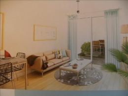 Achat Appartement 3 pièces Olonne sur Mer