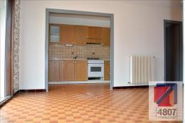 Location Appartement 2 pièces Cluses