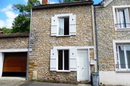 Location Maison 3 pièces Montigny sur Loing