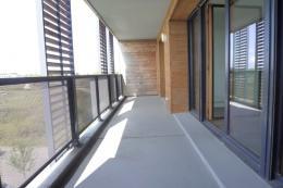 Location Appartement 3 pièces Le Havre