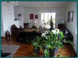 Location Appartement 6 pièces Cholet
