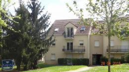 Location Appartement 2 pièces Villeneuve sur Yonne