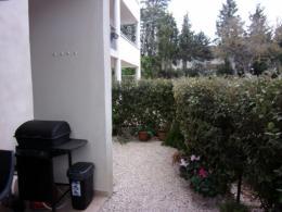 Location Appartement 2 pièces St Etienne du Gres