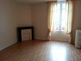 Appartement St Nazaire &bull; <span class='offer-area-number'>51</span> m² environ &bull; <span class='offer-rooms-number'>3</span> pièces