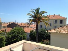 Achat Maison 6 pièces Cannes