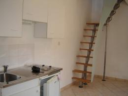 Achat Appartement Fecamp