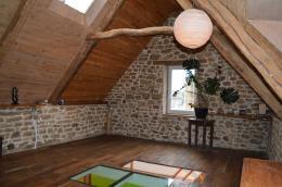 Achat Maison 3 pièces Ploemel