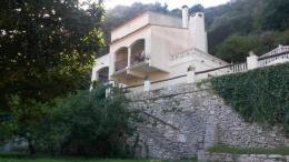 Achat Maison 4 pièces Bonifacio