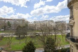 Achat Appartement 8 pièces Paris 16