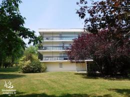Achat Appartement 5 pièces Blanquefort