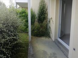 Achat Appartement 2 pièces Langon