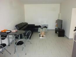 Location Appartement 2 pièces Aix Noulette