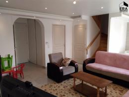 Achat Maison 4 pièces Chateau Gaillard