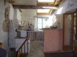 Achat Maison 4 pièces Castelnau D Aude