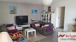 Achat Appartement 4 pièces Seilh