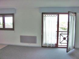 Appartement Mont de Marsan &bull; <span class='offer-area-number'>28</span> m² environ &bull; <span class='offer-rooms-number'>1</span> pièce