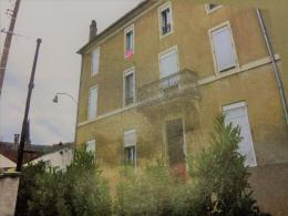 Achat Appartement 8 pièces Dieulouard
