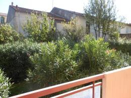 Location Appartement 3 pièces La Crau
