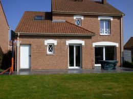 Achat Maison Templeuve