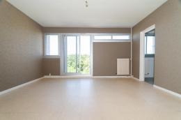 Location Appartement 5 pièces Le Blanc