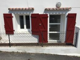Achat Maison 4 pièces Mouguerre
